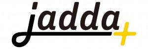 jadda+ Logo
